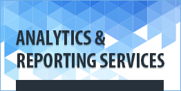 Analytics-&-Reporting-Services