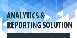 Analytics-&-Reporting-Solution