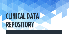 Clinical-Data-Repository