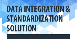 Data-Integration-&-Standardization-Solution