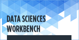 Data-Sciences-workbench