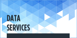 Data-Services