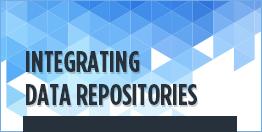 Integrating-data-repositories