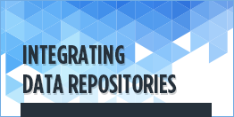 Integrating-data-repositories