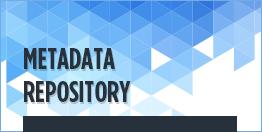 Metadata-Repository