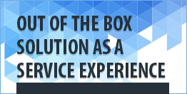 Out-of-the-Box-Solution-as-a-Service-Experience