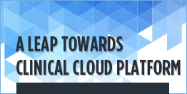 a-leap-towards-clinical-cloud-platform (1)