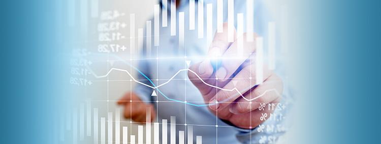 Self Service Analytics Platforms in Clinical Trials – Part 2
