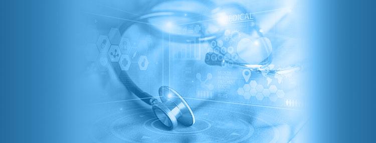 A Singular Statistical Computing Framework Answers Clinical Data Diversity & More