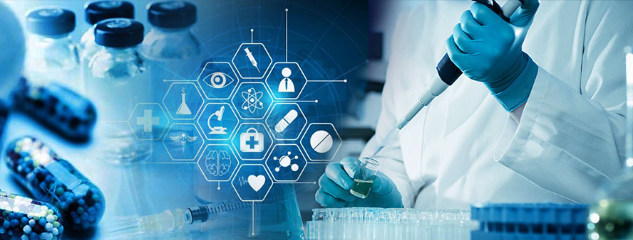 The key to innovation in clinical studies
