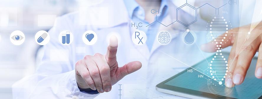 Leveraging Big Data in Clinical Trials