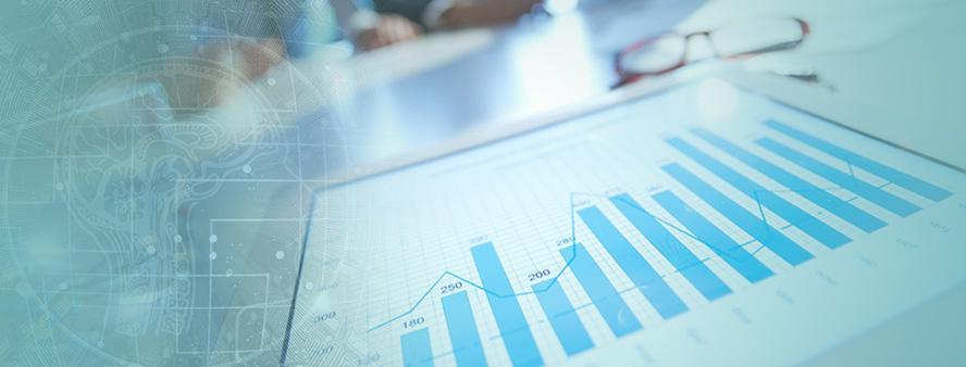 Self Service Analytics Platforms in Clinical Trials – Part 3