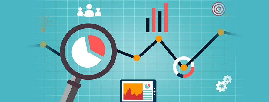 Effective RBM through centralized monitoring and analytic tools