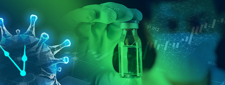 Can Technology bring Clinical Trials back on Track during COVID-19?
